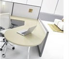 Thumbnail preview of Avenir by Steelcase