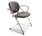 Ally by Steelcase