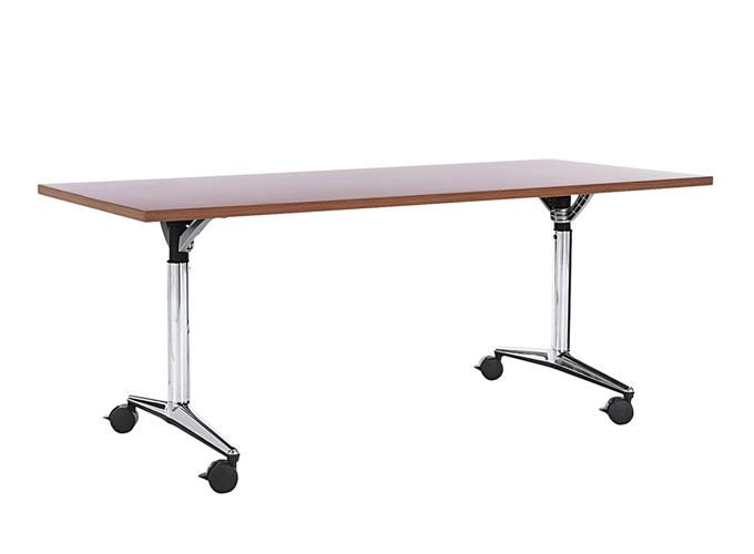 Akira Table