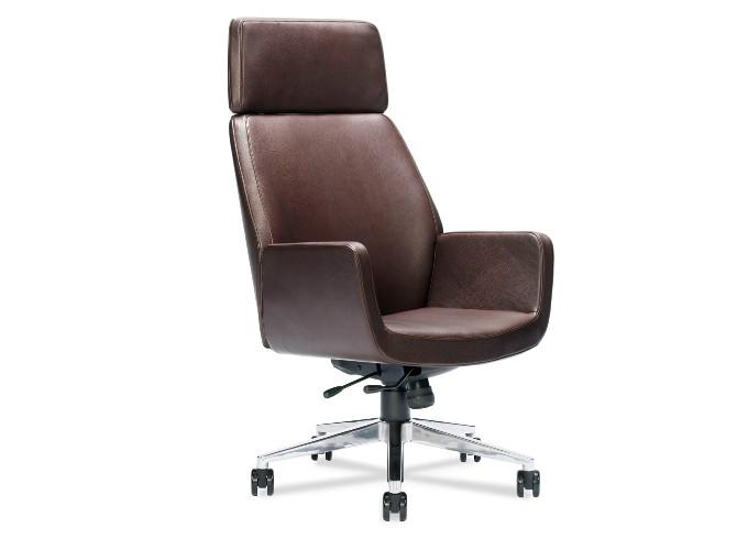 Bindu Executive Chair
