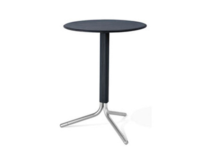 Bix Satellite Table