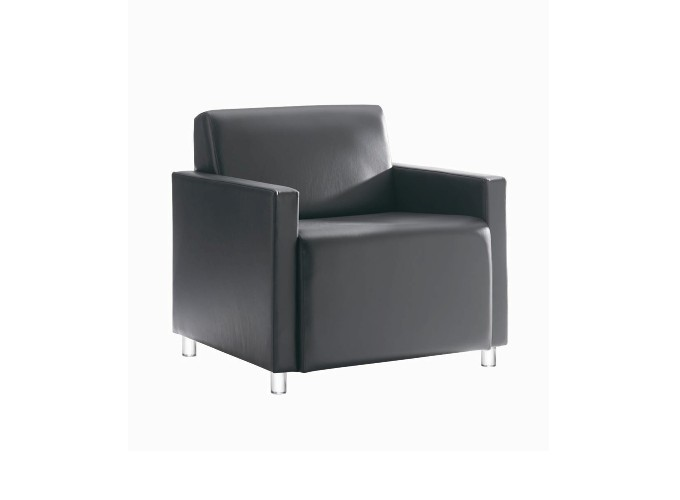 Coupe Lounge Chair