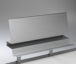 SOTO Display Shelf