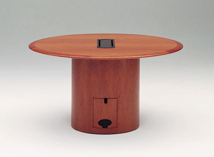 E-Table