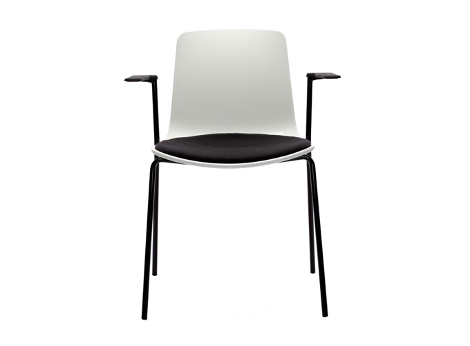 Enea Lottus Side Chair