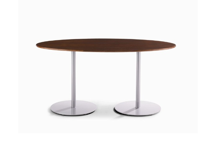Enea Table