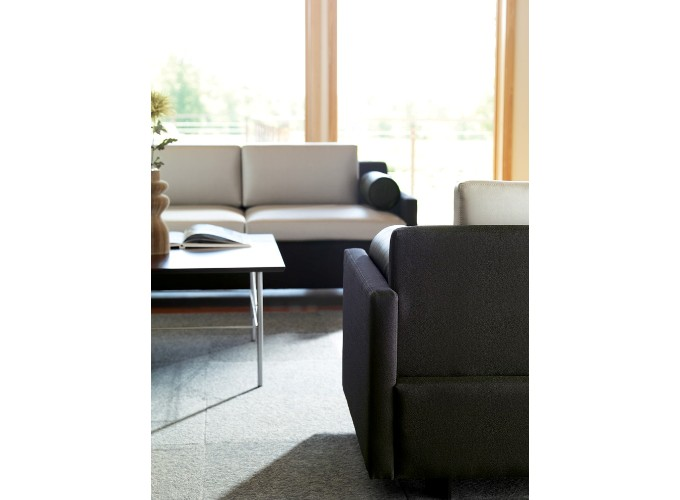 Evaneau Lounge Chairs