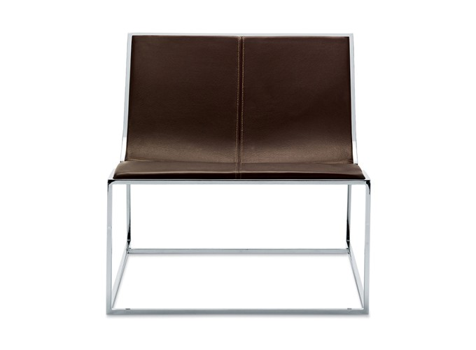 Holy Day Lounge Chair
