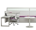 Answer by Steelcase