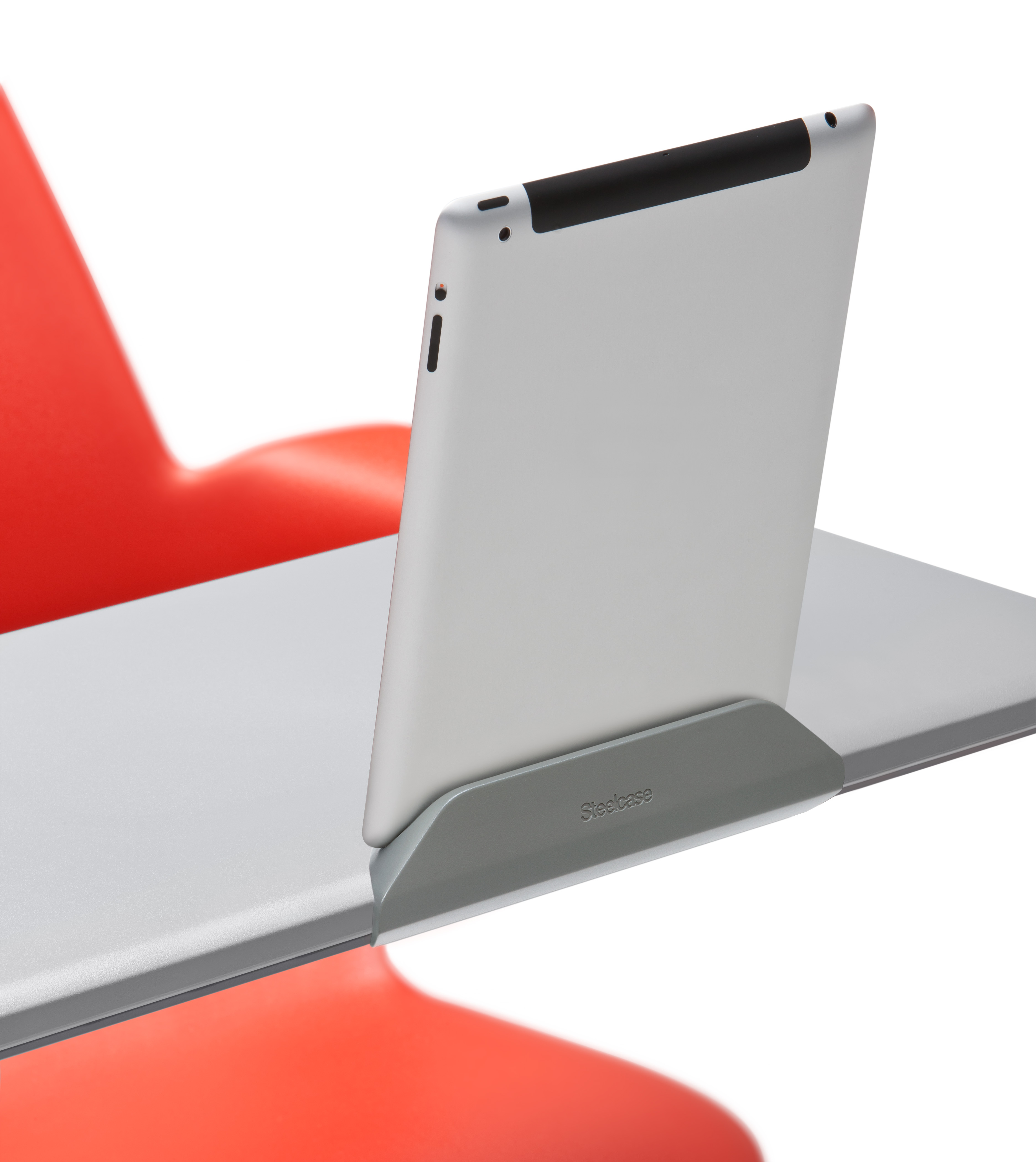 Node tablet stand