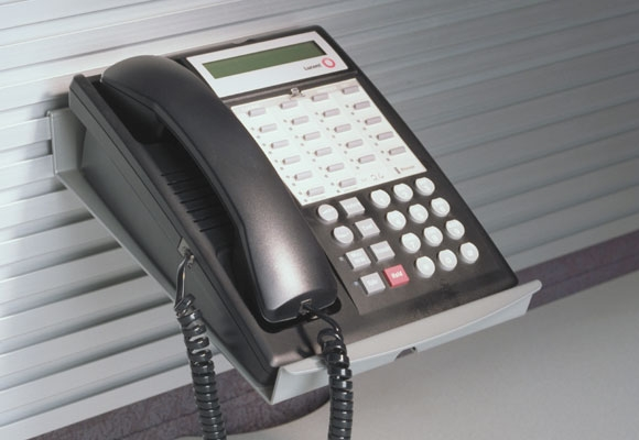 WTCS-580x400