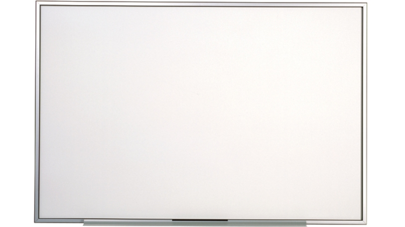 Access Series whiteboard