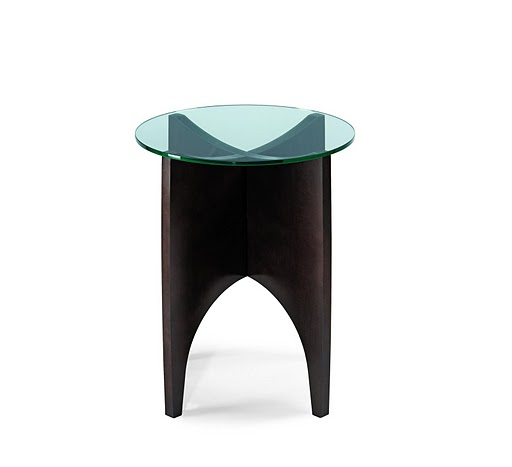 alight Side Table