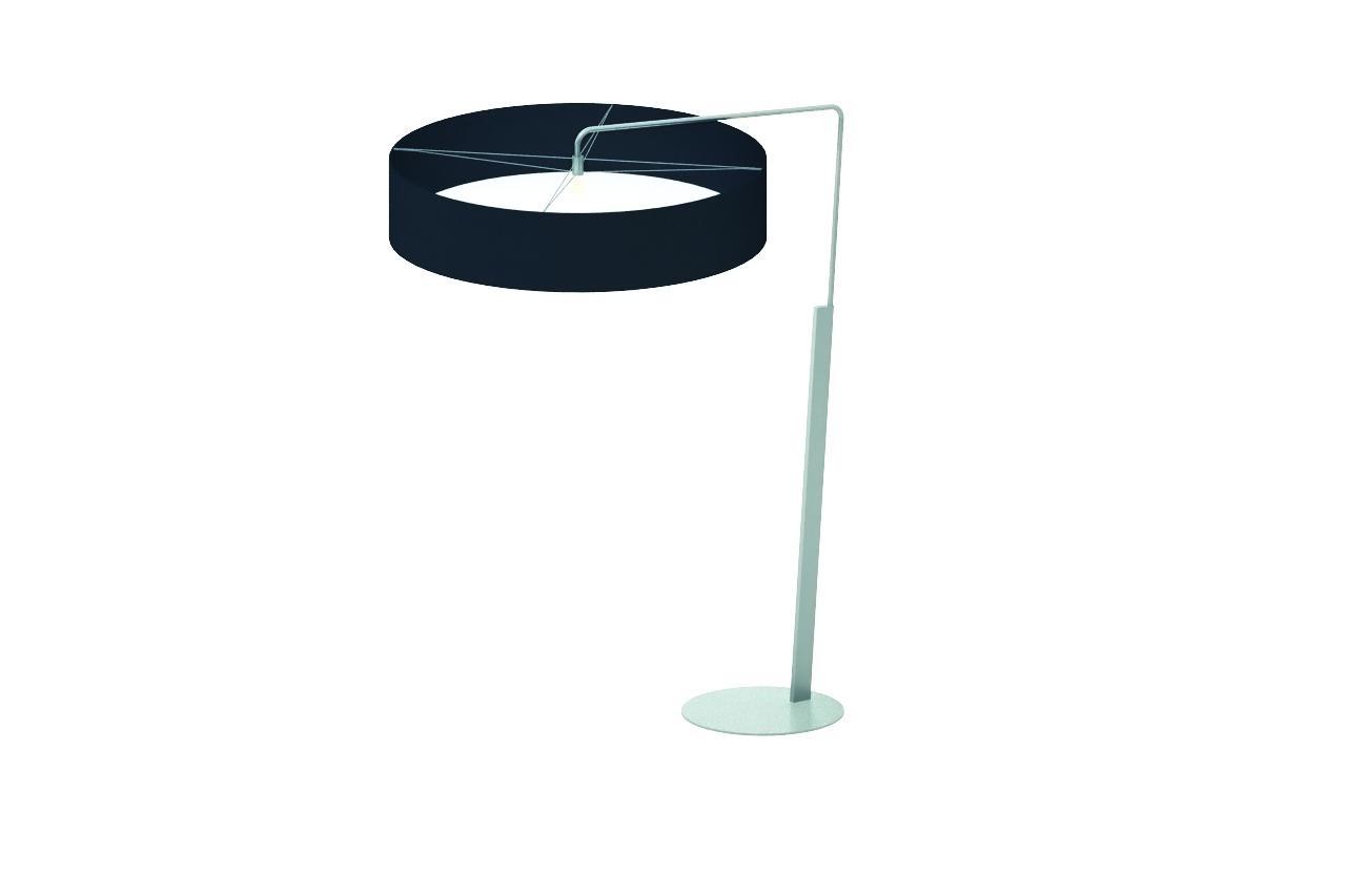 Big Lamp