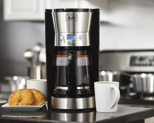 melitta-46893-12-cup-coffee-maker-image-002