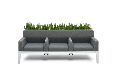 3-seat-sofa-with-planter-378x252