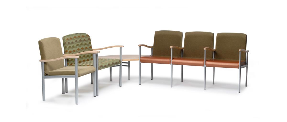Nurture_Aspekt_Guest_Seating_E1