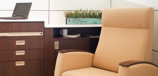 Nurture_Mitra_Guest_Seating_F1