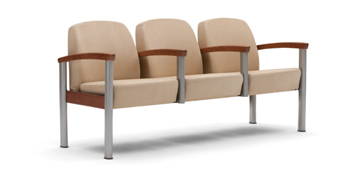 Nurture_OutlookJarrah_Guest_Seating_F1