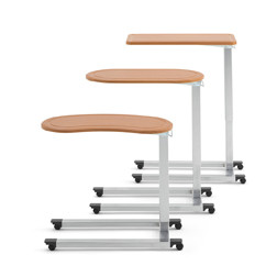 Overbed-Table-Nurture-by-Steelcase-252x252